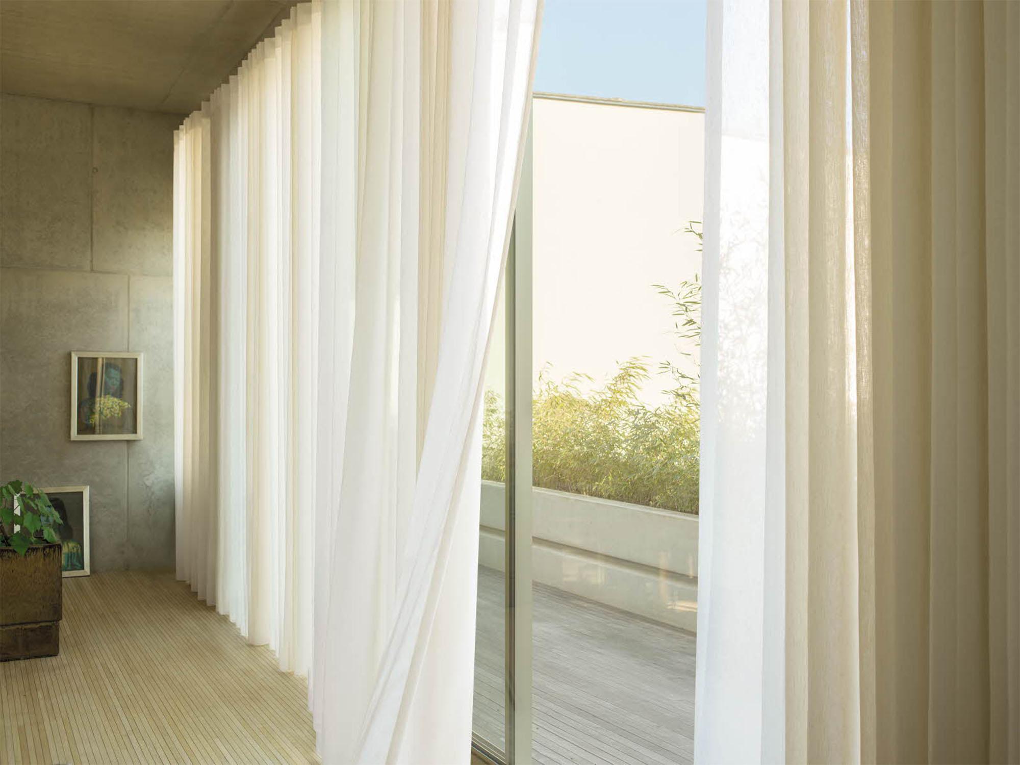 curtains_0000_Unity_006