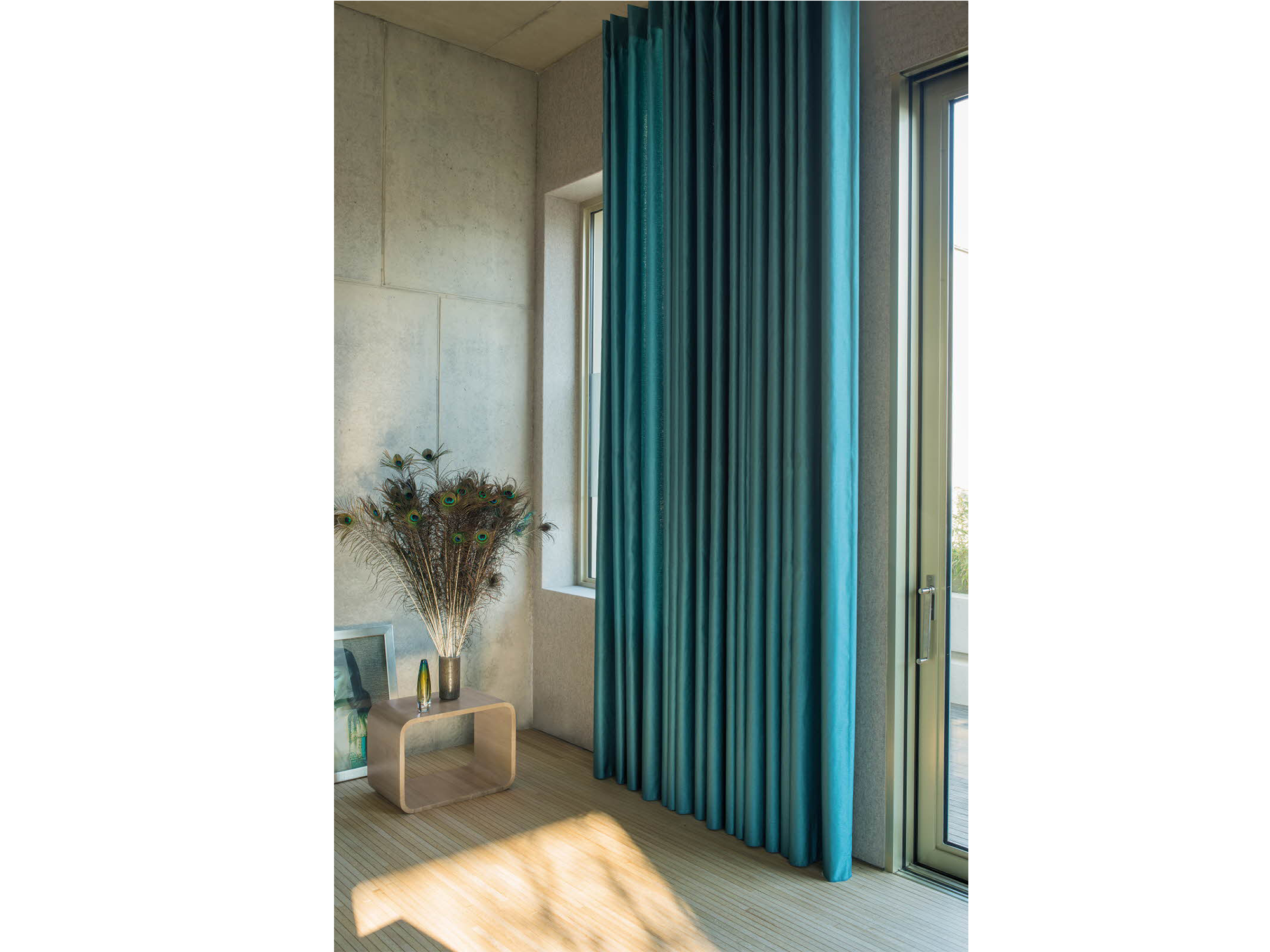 curtains_0001_Sumatra_002