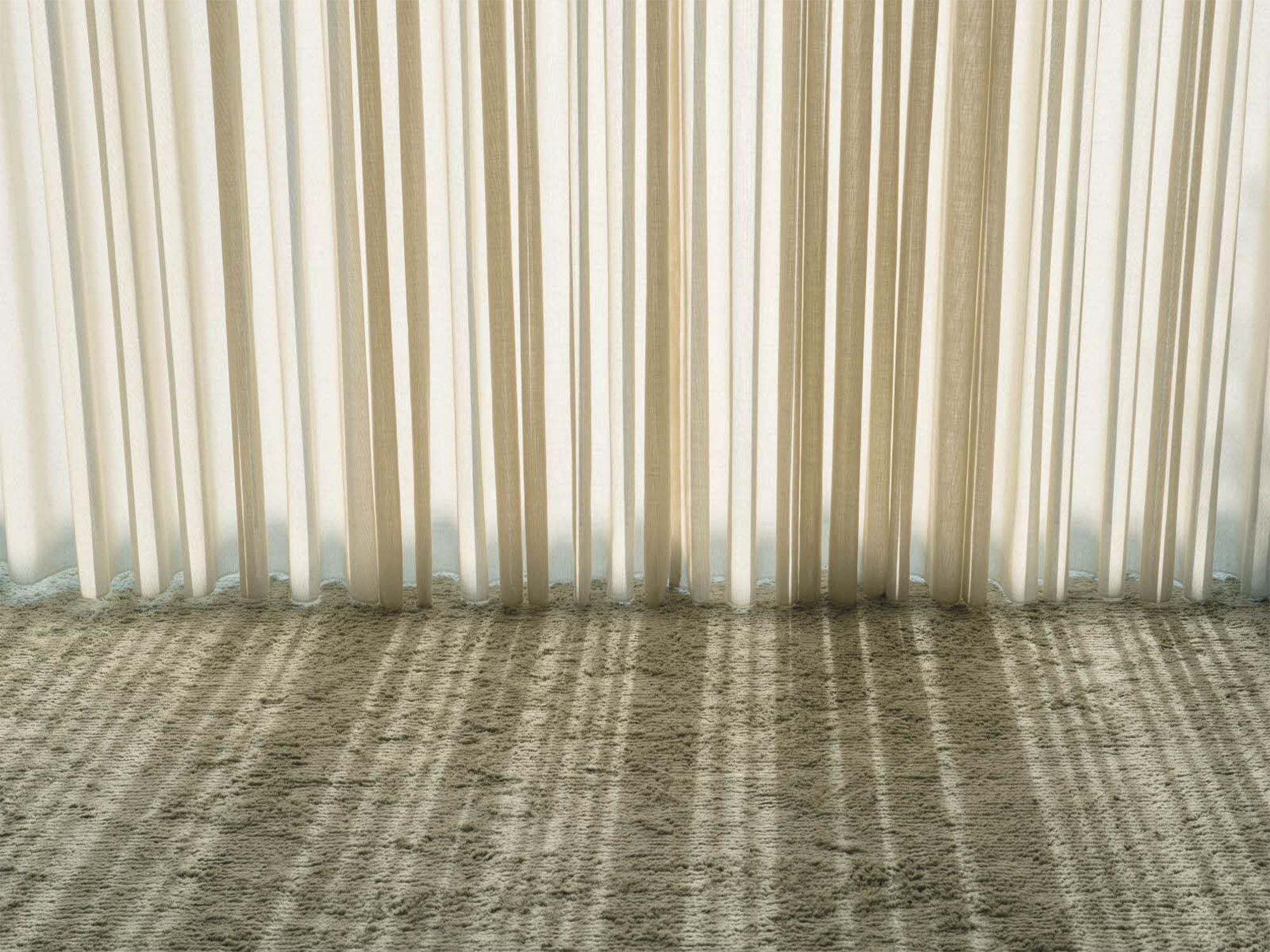 curtains_0001_Unity_005