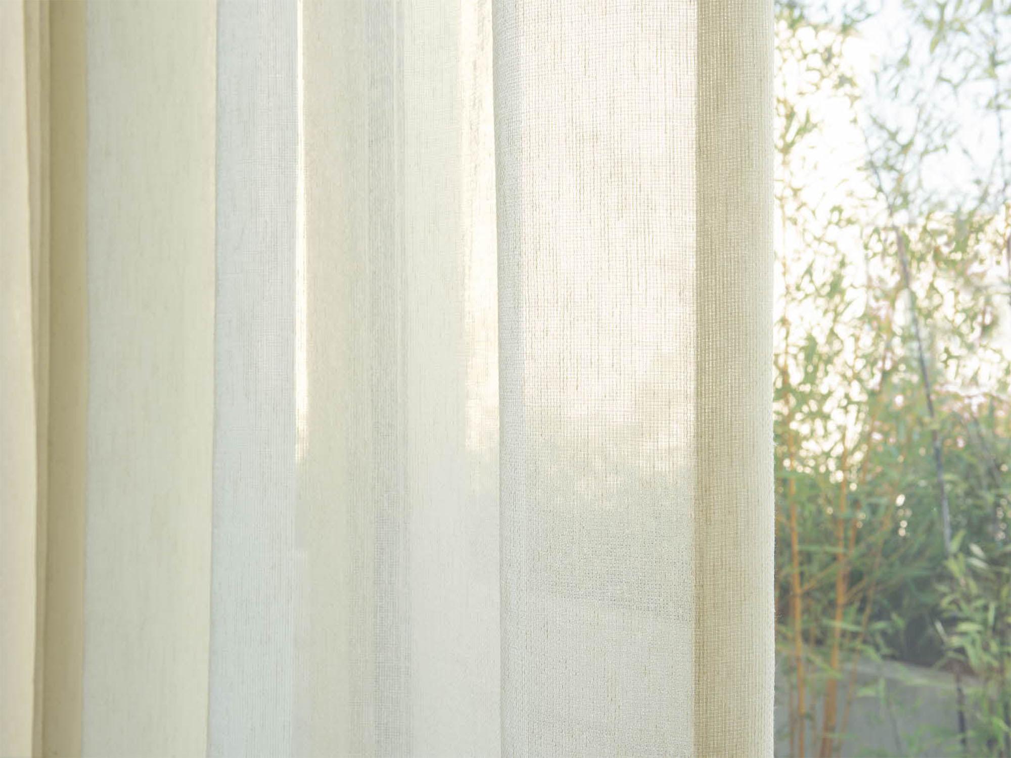 curtains_0002_Unity_004