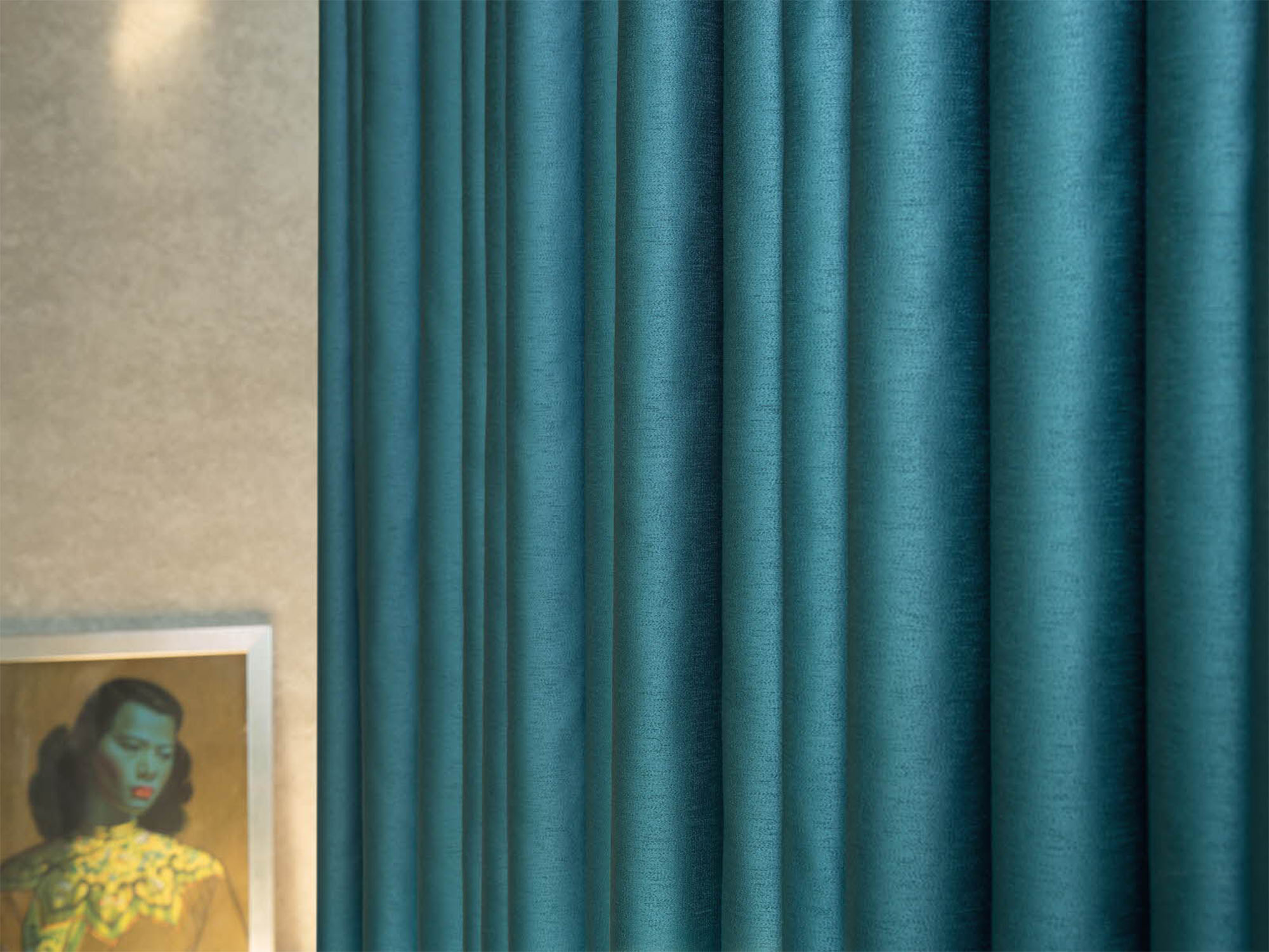 curtains_0004_Sumatra_001