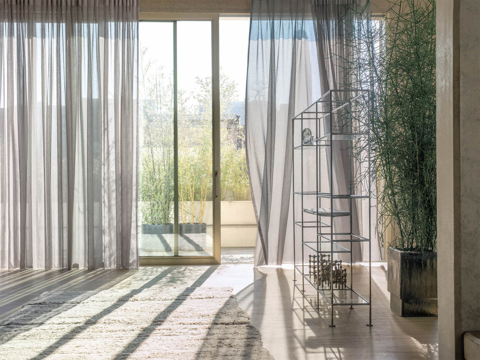 curtains_0005_Rhyme_001