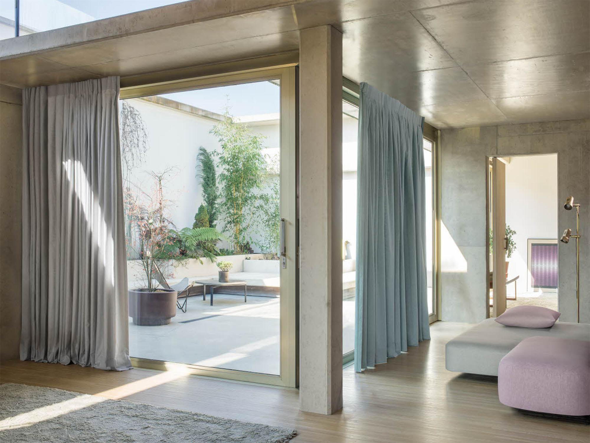 curtains_0007_Navarra_014
