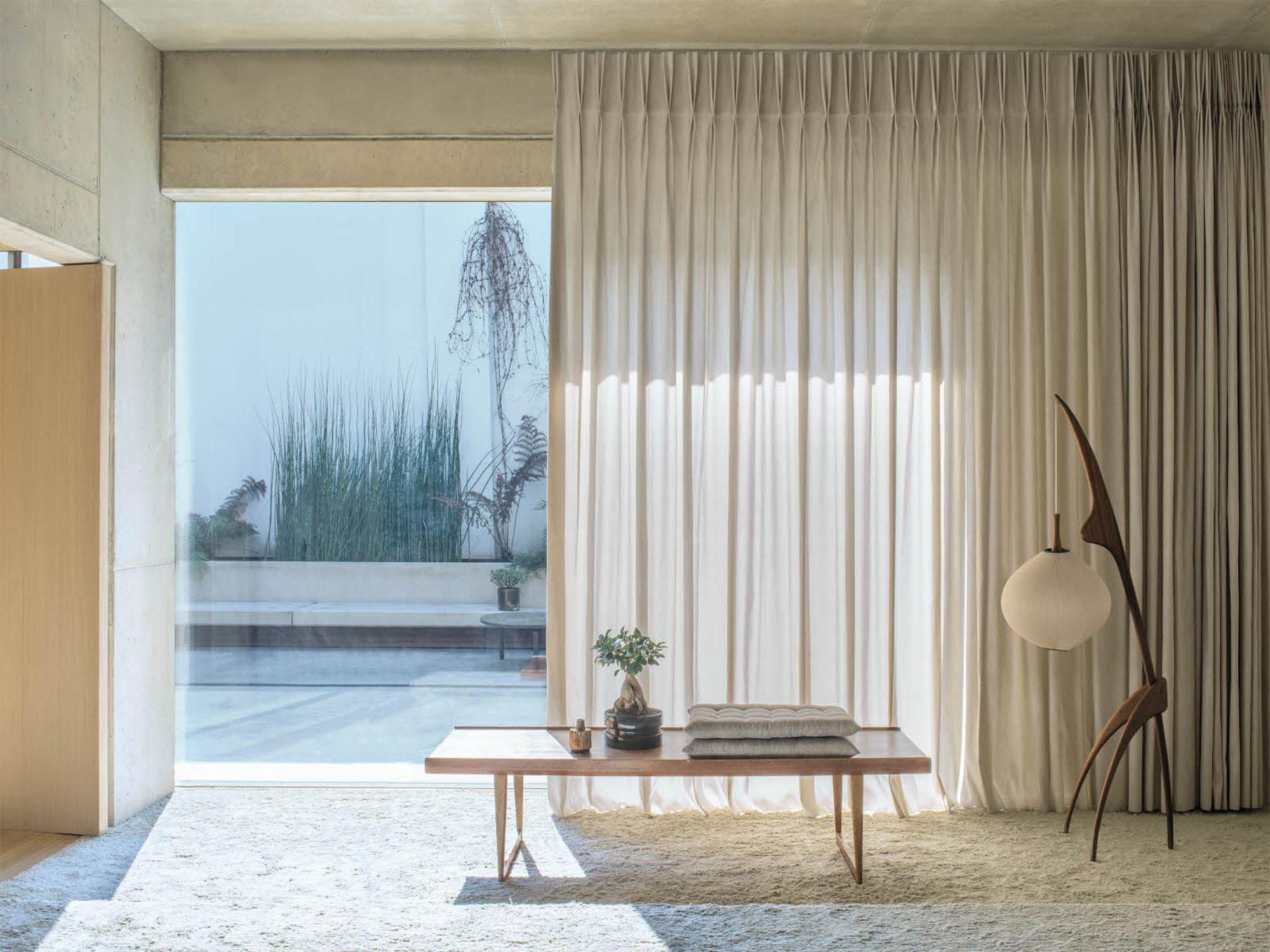 curtains_0016_Arragon_012