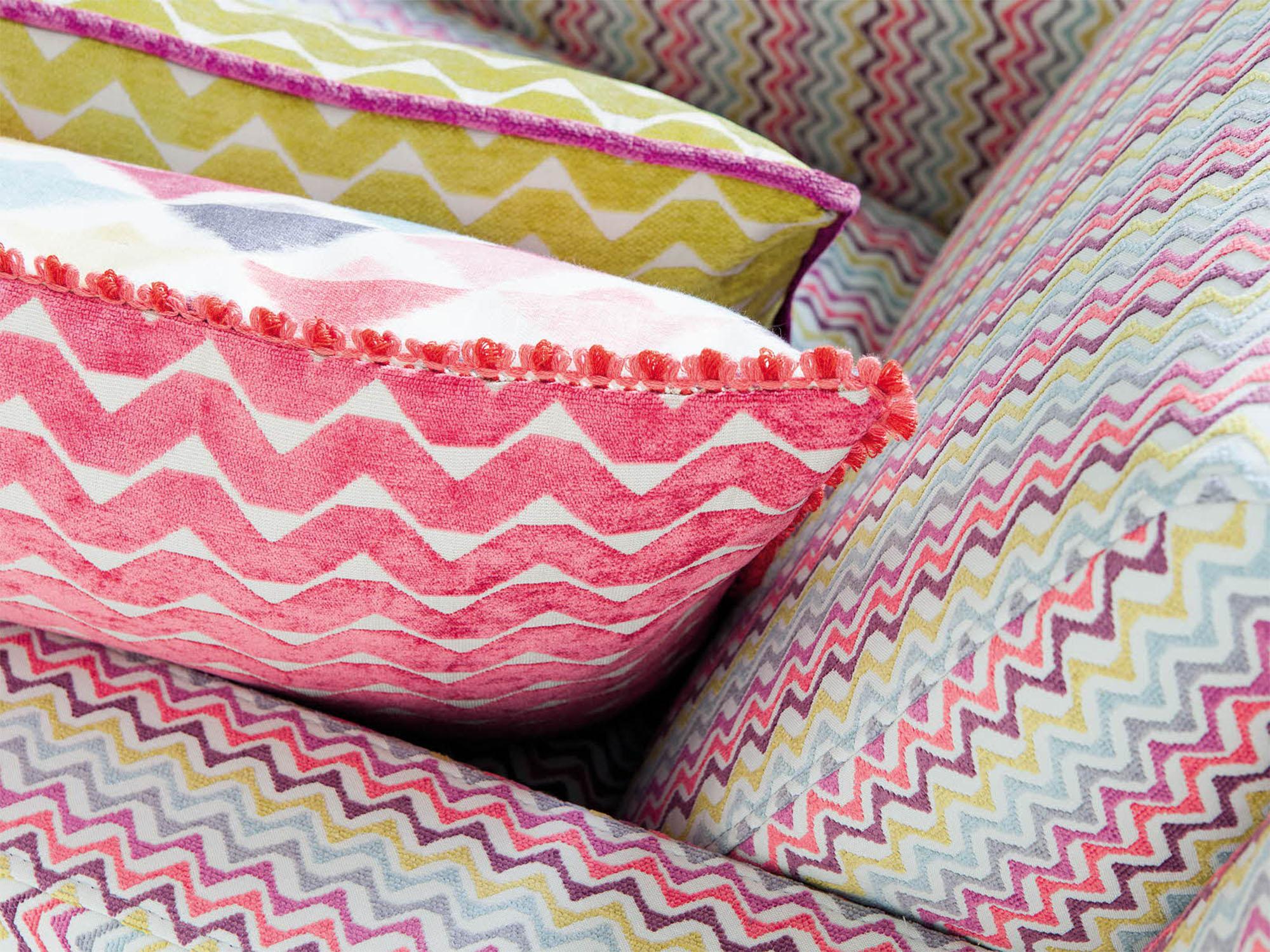 upholstery_0000_Bohemia_002