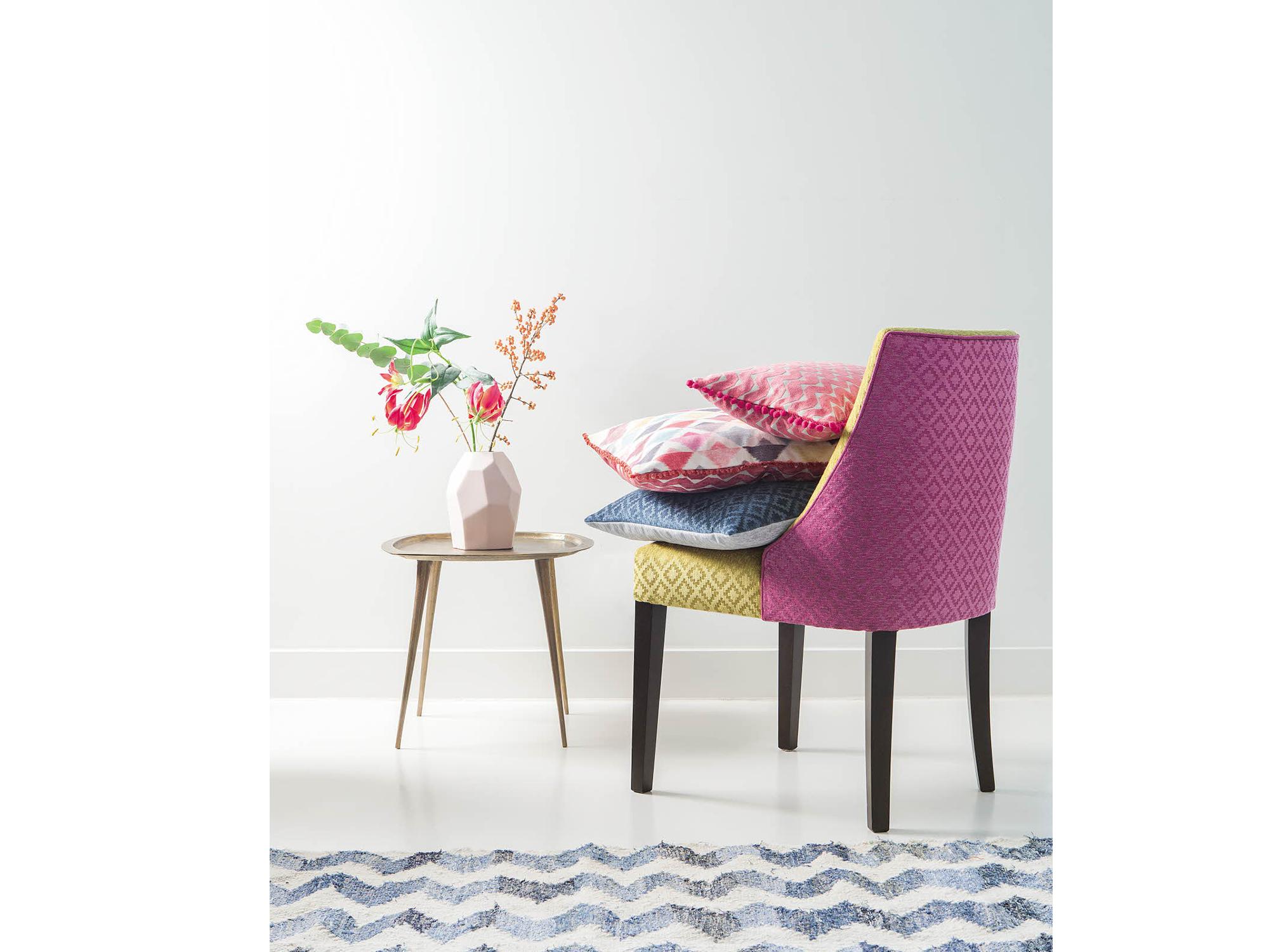 upholstery_0000_Bohemia_003