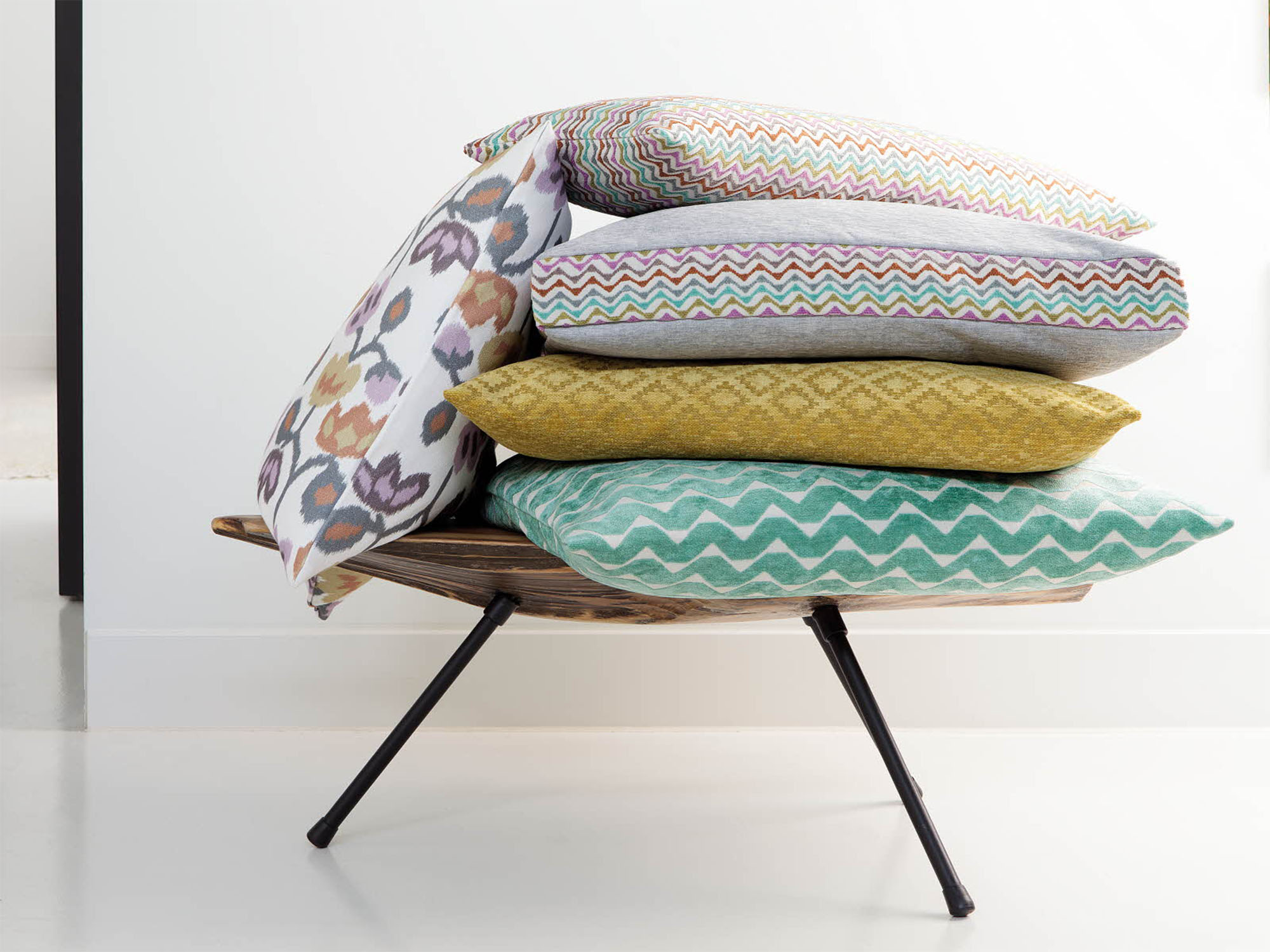 upholstery_0002_Bohemia_004