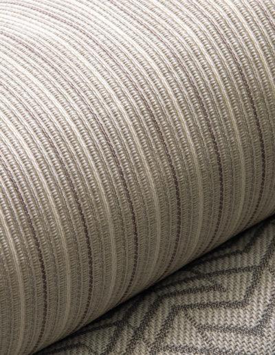 upholstery_0002_Landform_002