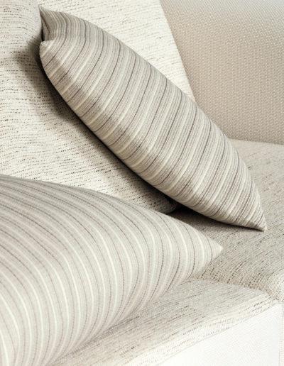 upholstery_0003_Landform_005