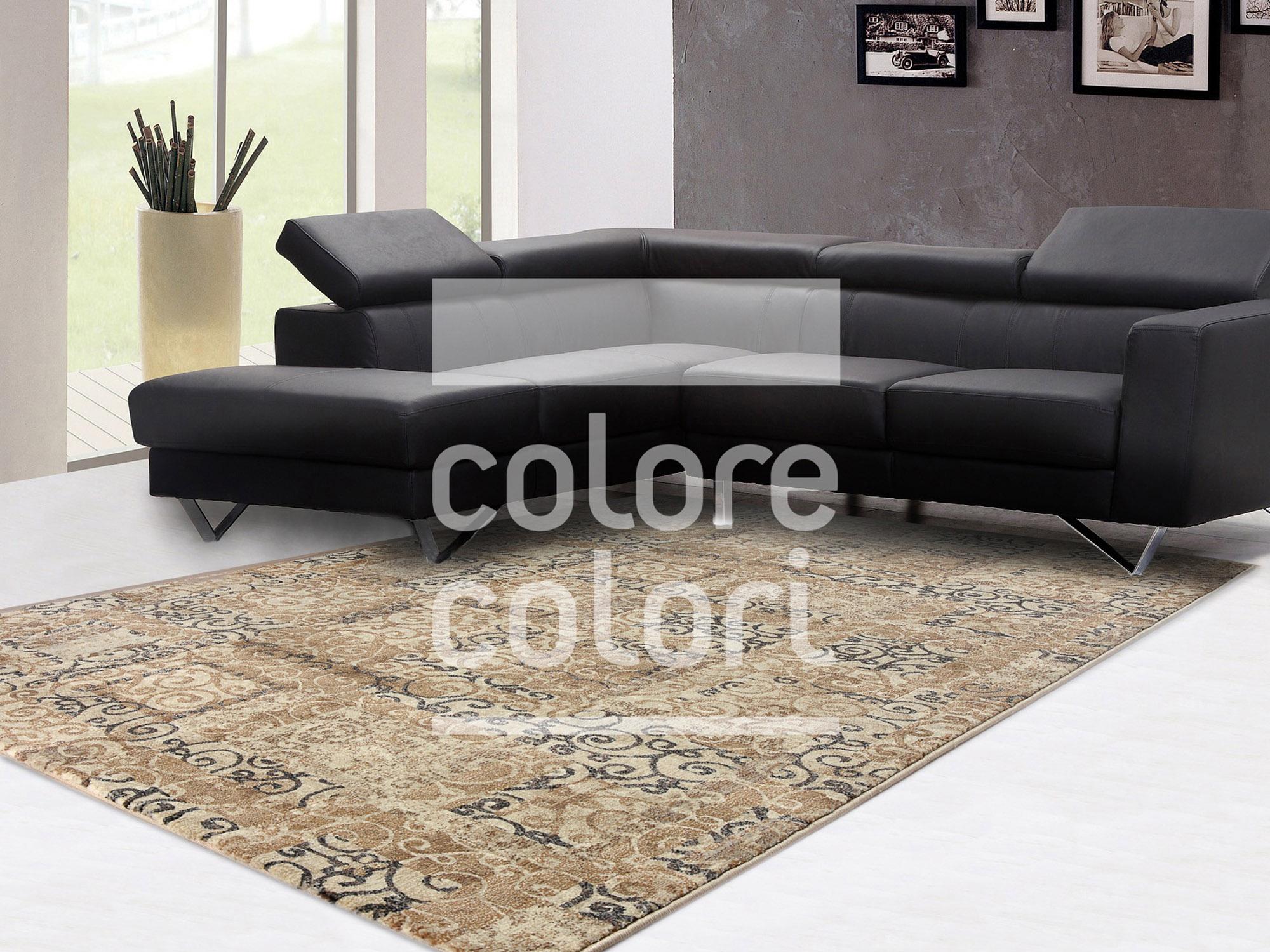 xalia.colori1.alexiadis
